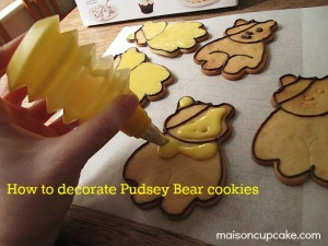 http://maisoncupcake.com/baking-with-children-perfect-pudsey-bear-cookies/