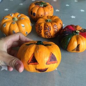 feature-image-pumpkins