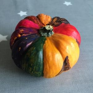 leila-pumpkin