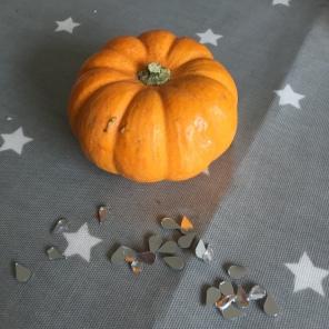 pumpkin-diamonds